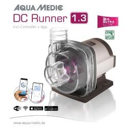 Aqua Medic DC Runner 1.3