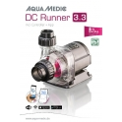 Aqua Medic DC Runner 3.3
