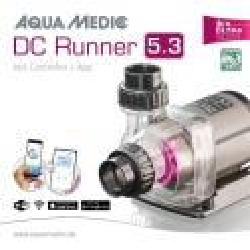 Aqua Medic DC Runner 5.3