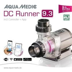 Aqua Medic DC Runner 9.3