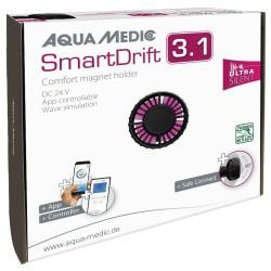 Aqua Medic SmartDrift 3.1