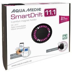 Aqua Medic SmartDrift 11.1