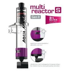 Aqua Medic multi reactor S - Gen II
