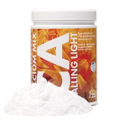 Fauna Marin Balling® Salze - Calcium-Mix 1KG ( BIOPOLYMER )