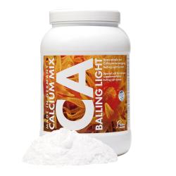 Fauna Marin Balling® Salze Calcium-Mix 2 kg