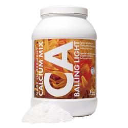 Fauna Marin Balling® Salze - Calcium-Mix 4KG ( BIOPOLYMER )