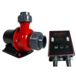 Royal Exclusiv Red Dragon® 5 ECO 130 Watt / 11,0m³