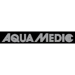 Aqua Medic Zu- /Ablauffitting 90° Titan 500/1500/2000 2 St