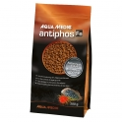 Aqua Medic antiphos Fe 500 g
