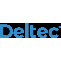 Deltec UVC Ersatzröhre 20 W (GPH436T5L)