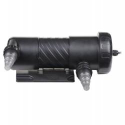 Theiling UV-C Protector 36 Watt