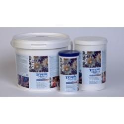 Tropic Marin Bio Calcium Actif 1800g