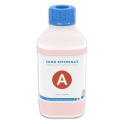 GHL ION Director Referenz A 1000 ml (PL-1883)