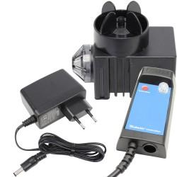 Tunze Comline® electronic Foamer (9001.041)