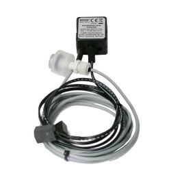 Tunze Controller Osmolator® nano (4017.000)