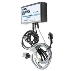 Tunze Osmolator® Controller (5017.000)