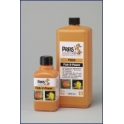 Preis Fish V Power 1000ml