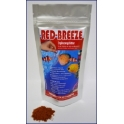 Preis RED-BREEZE® 50g