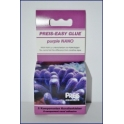Preis EASY Glue purple Nano 2x 30g