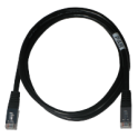 PAB CABLE 0,5 Meter