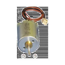 GHL Dosing Pump Motor