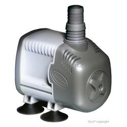 Sicce Syncra Silent 2.5 Pumpe (1.000-2.400 ltr. /h)