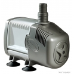 Sicce Syncra Silent 3.5 Pumpe (1.700-2.500 ltr. /h)